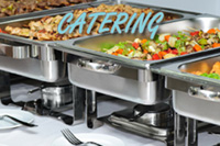 catering-BUTTOM