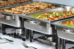 catering-eus2
